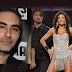 """ESC2008: Dimitris Kontopoulos revela letra original de """"Shady Lady"""""""