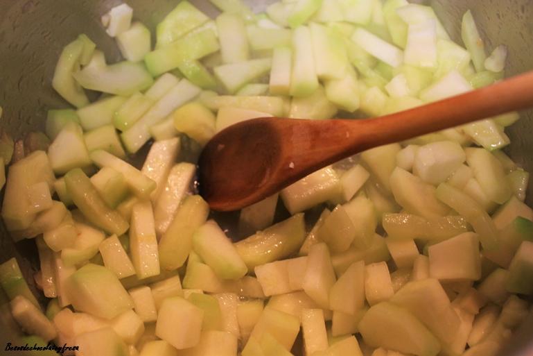 sopa-picadillo-receta