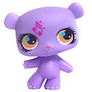 Littlest Pet Shop Bear V3 Generation 4 Pets Pets