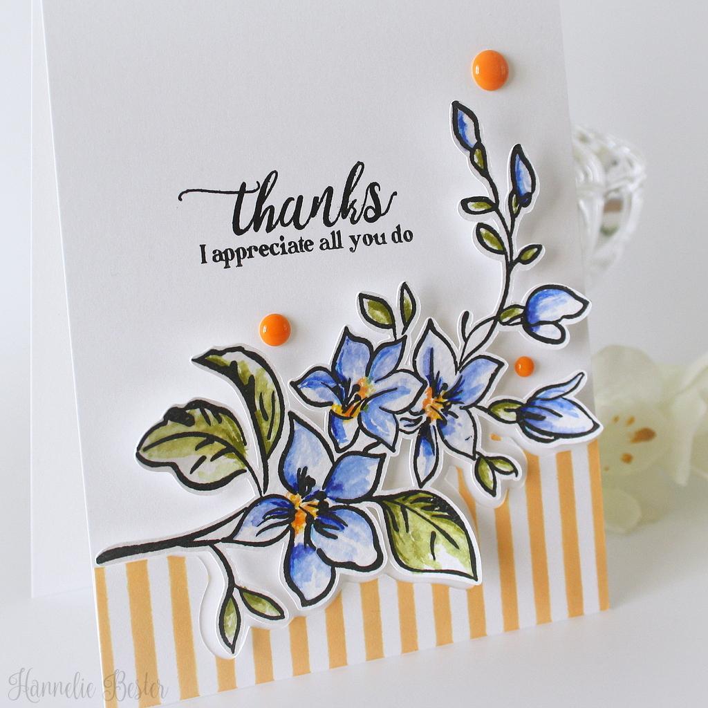 Правильно отправить, открытки благодарность своими руками