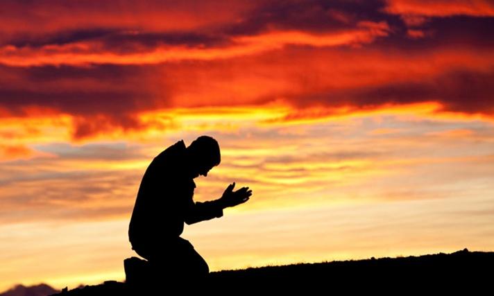 Cara Bertaubat kepada Allah, Tak ada Kata Terlambat
