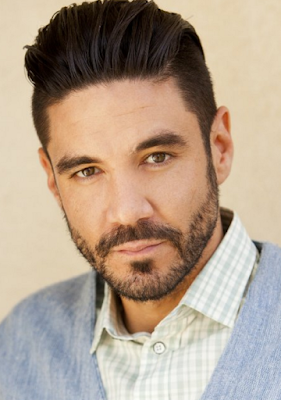 Clayton Cardenas Wiki, Biography, Age, Birthday, Married, Wife, Ethnicity, Nationality, Parents, Net Worth, Twitter