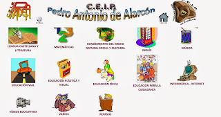 http://www.educa.madrid.org/web/cp.alarcon.valdemoro/Web/ColePAA15/Nueva%20Zona%20Virtual/Web%20Acceso%20recursos%20AI/InicioRecursos.htm
