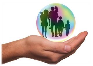 Asuransi - Proteksi Diri di Masa Muda dengan Asuransi dan Investasi