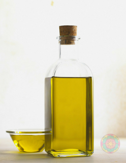 aceites ayurveda