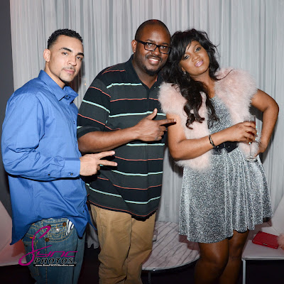 Omotola+ +EXCLUSIVE+Birthday+Photos Sync+PHOTOS 8Feb13 20 - Omotola Jalade's birthday in Atlanta (Photos)