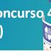 Resultado Quina / Concurso 4540 (25/11/2017)