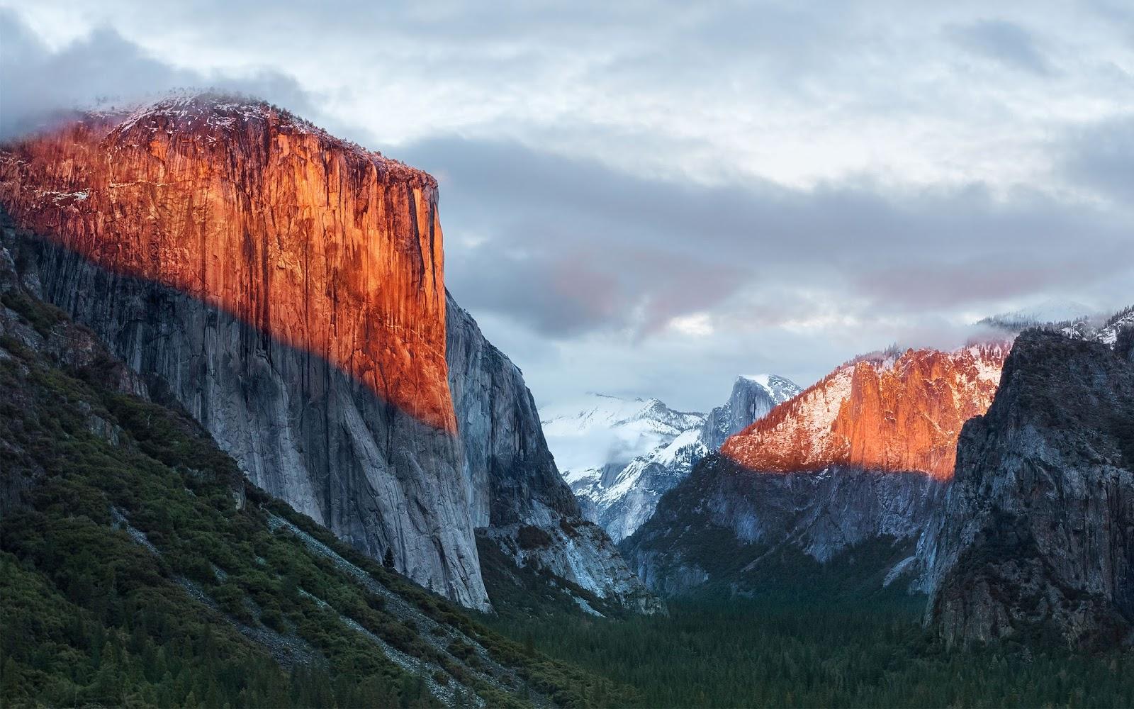 Ảnh Đẹp Thiên Nhiên. Tuyển tập những bức ảnh đẹp thiên nhiên đẹp nhất, những hình ảnh đẹp về thiên nhiên, hình thiên nhiên đẹp \u2026