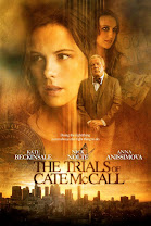 The Trials of Cate McCall<br><span class='font12 dBlock'><i>(The Trials of Cate McCall )</i></span>