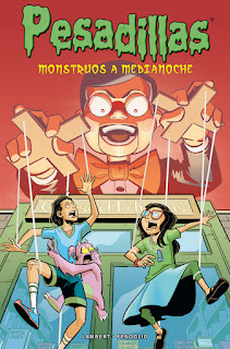 https://nuevavalquirias.com/pesadillas-monstruos-a-medianoche.html