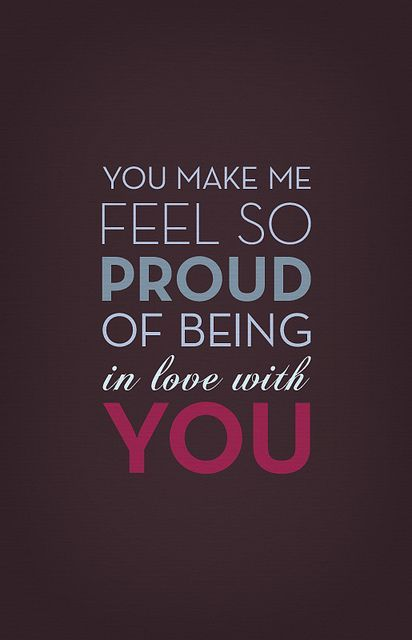 short-quotes-about-love-best-short-quotes