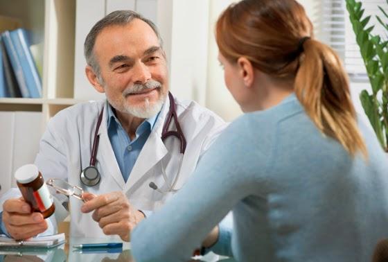 Khi nào gọi là cao huyết áp?