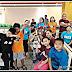 Centre Point Sabah (CPS) Bowling :Siapa Juara ?