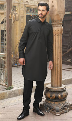 orient-textile-exclusive-men-waistcoats-kurta-shalwar-collection-2017-8