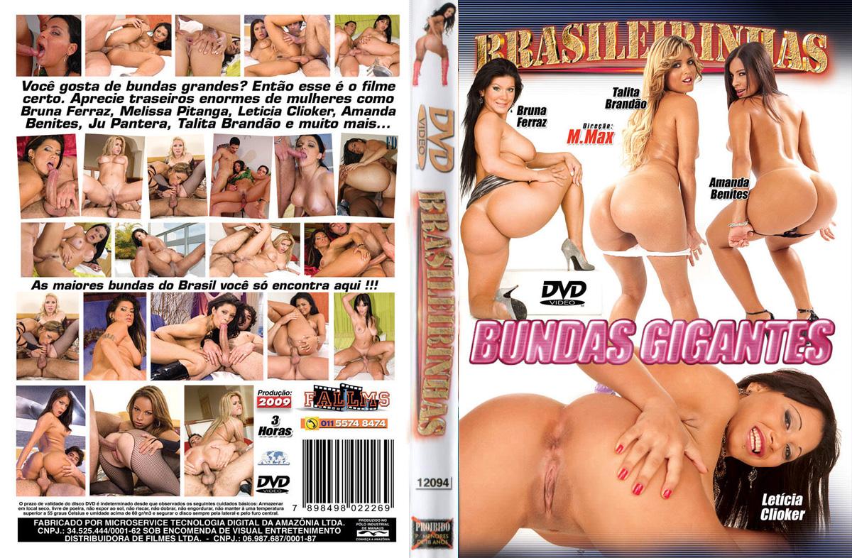 Download Bundas Gigantes DVDRip 2010 Download Bundas Gigantes DVDRip 2010 Bundas 2BGigantes