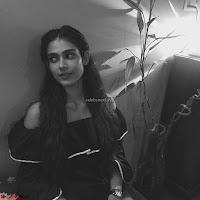 Aakanksha Singh TV Sow Actress Stunning Socila Media Pics ~  Exclusive 037.jpg