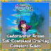 FarmVille Opal's Kingdom Farm Underwater Arena Complete Guide