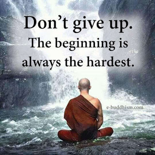 don't-give-up-quotes-dp