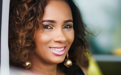 Sister of late doctor killed in accident caused by Ibinabo Fiberesima writes, says Justice at last!