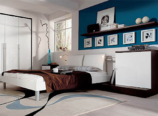 Luxury Bedroom Ideas Luxury Bedroom Ideas