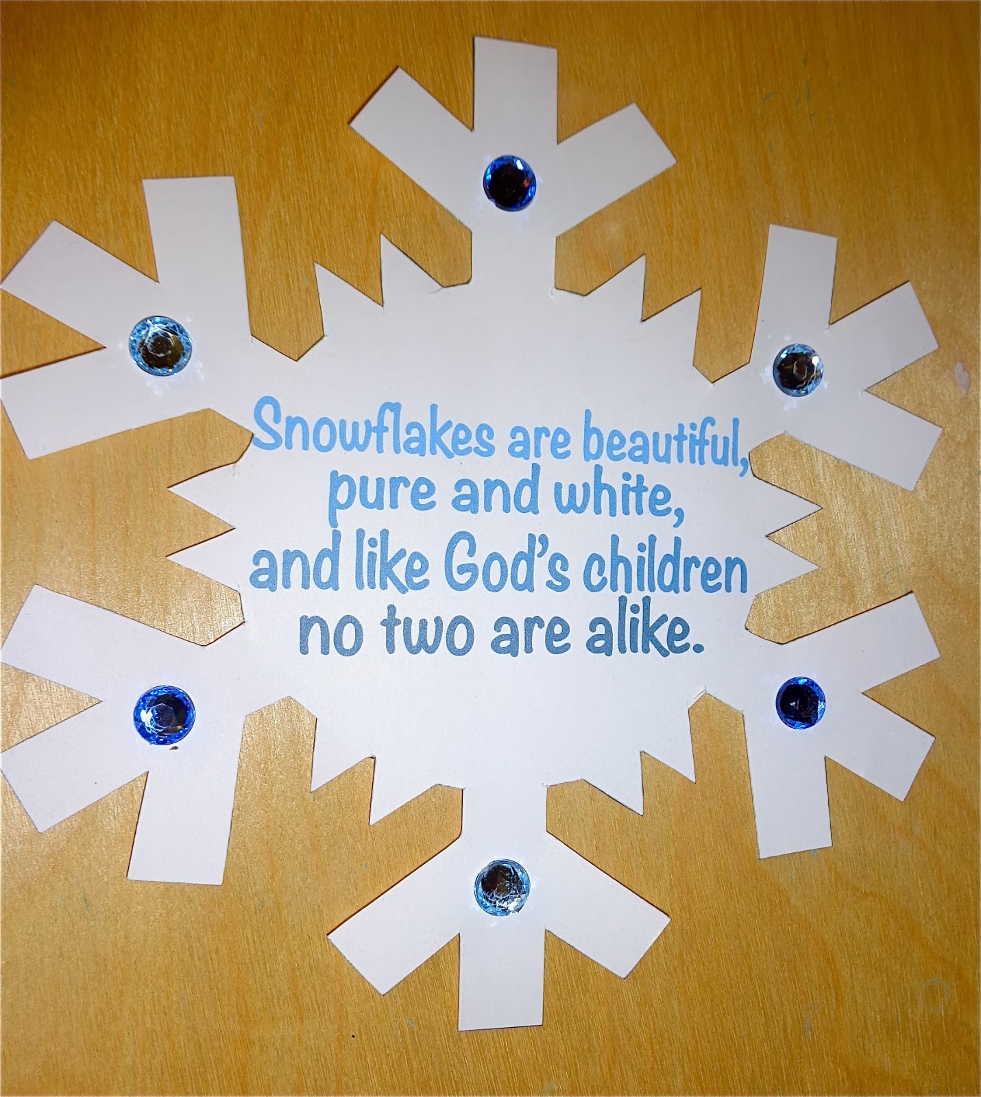 Hallway Door Ideas Terrific Preschool Years Winter Wonderland