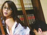 Download Lustful Secretary (2007) Subtitle Indonesia