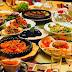 Yohanes Chandra Anak Muda yang Sukses Lewat Bisnis Kuliner