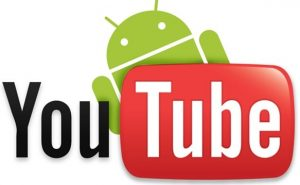 YouTube APK MOD Red Offline & Background Play (No Ads) Hack Terbaru