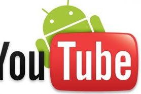 YouTube APK MOD Red Offline & Background Play (No Ads) Hack Terbaru