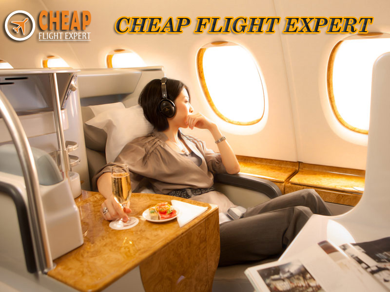 sites for cheap airline tickets