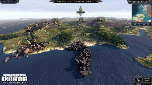 Total.War.Saga.Thrones.of.Britannia-VOKSI-02.jpg