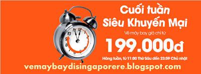 http://vemaybaydisingaporere.blogspot.com/2015/09/ve-may-bay-jetstar-di-singapore-khuyen-mai.html