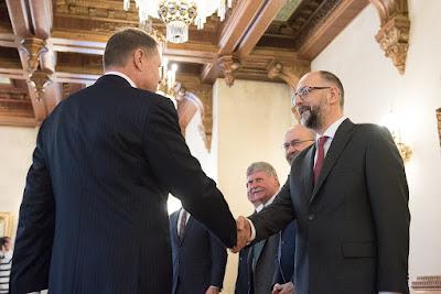 nemzetbiztonság, Románia, RMDSZ, Klaus Johannis, romániai kisebbségek, magyarság,