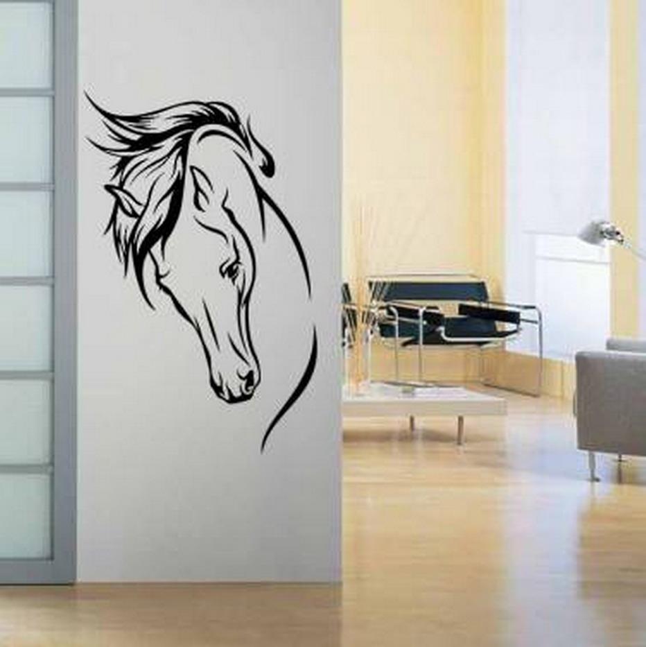 Dibujos en paredes interiores free arbol pintado en pared imagui with dibujos en paredes - Dibujos en paredes interiores ...