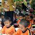 Pemerintah Siapkan Dana Alokasi Khusus Untuk Menjamin Pendidikan Anak Usia Dini