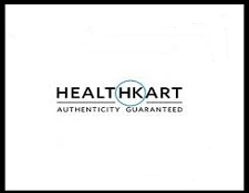 Healthkart Coupons - Upto 60% Off Discount Code , Promo Code