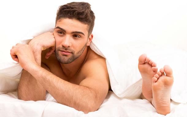 Cosas que ellos odian del sexo