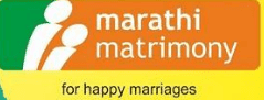 Marathi Matrimony Websites