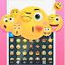 Kika Keyboard - Emoji, GIFs v5.5.8.1583