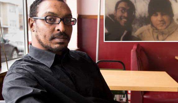 Lantaran Memakai Nama Arab, Anak Petinju Muhammad Ali Ditahan Petugas Bandara