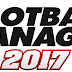 Football Manager 2017 Linux'e Geldi