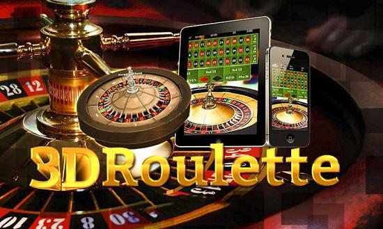 Chơi Roulette như thế nào để thắng lớn?
