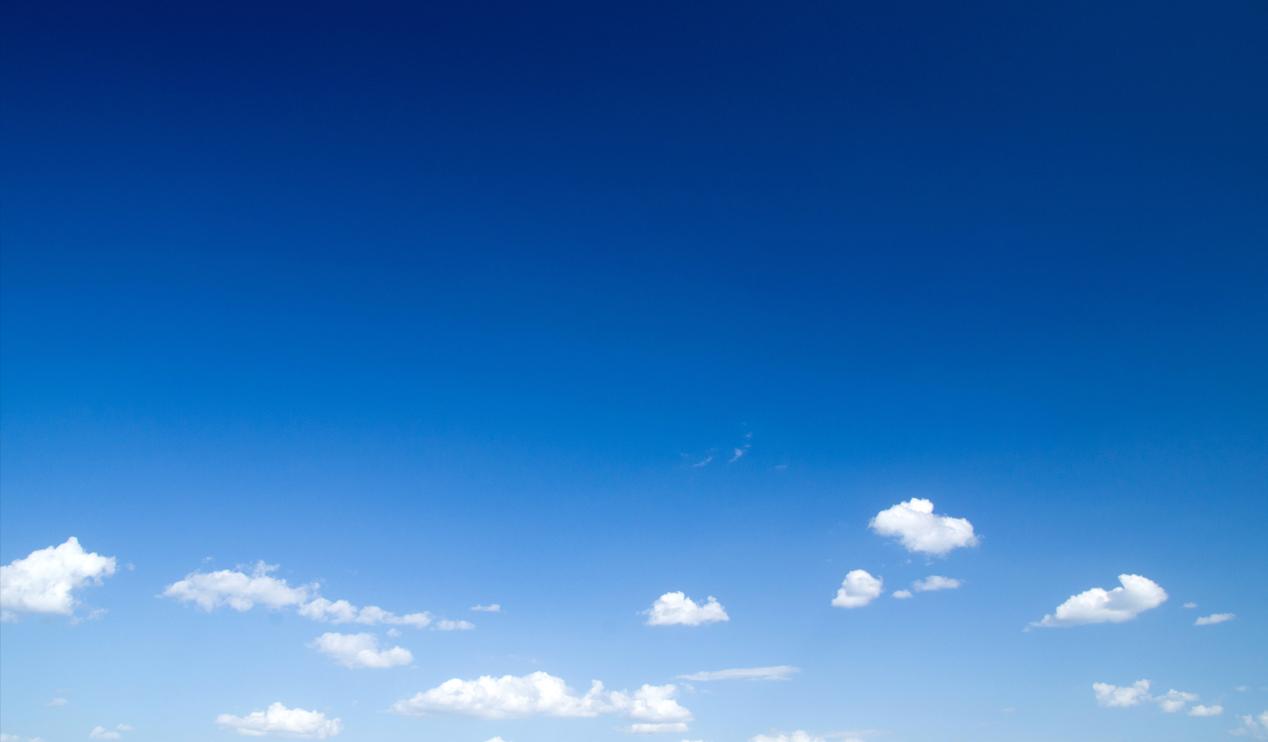 Rory Coleman - Running Coach: Mr Blue Sky - ELO