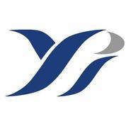 Logo PT Yeakin Plastic Industry