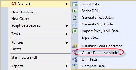 Amazing developer tool for SQL Server ~ Testools