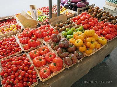 market_tomatoes