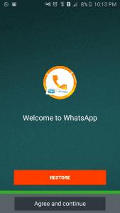 WhatsApp Plus JiMODs apk Jimtechs Editions download