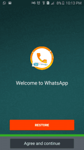 WhatsApp Plus JiMODs apk Jimtechs Editions download