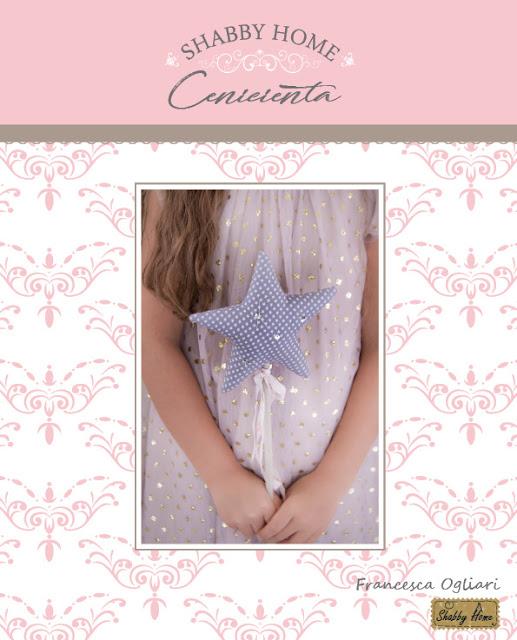 Libro Francesca Ogliari Cenicienta