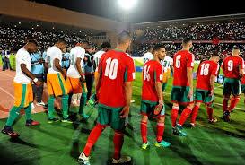 مشاهدة مباراة المغرب ومالاوي بث مباشر اليوم 8-9-2018 في تصفيات امم افريقيا 2019